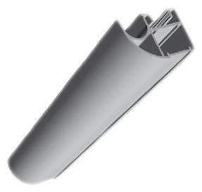ramiak-aluminiowy-indeco