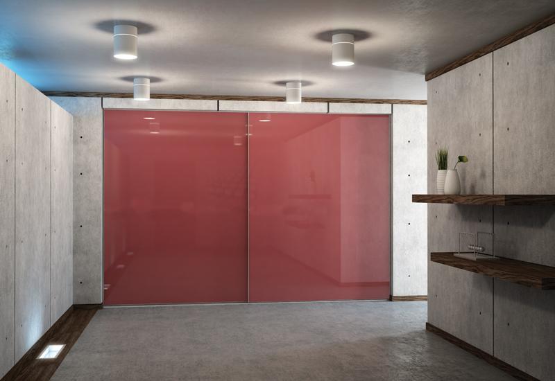 drzwi przesuwne warszawa